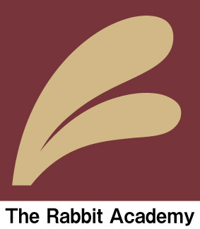 The Rabbit Academy