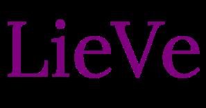 LieVeリヴェ