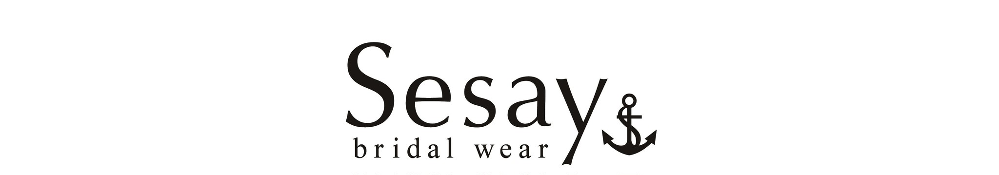 Sesay bridal wear Japan