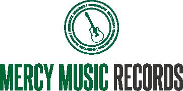 MARCY MUSIC RECORDS オンラインストア