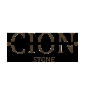 Cion stone