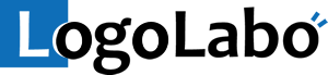 Logo Labo(ロゴラボ)