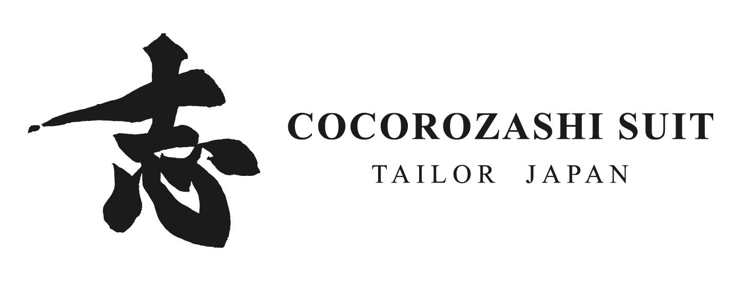 cocorozashi