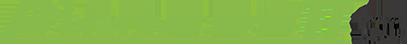 低濃度オゾン発生装置エアネス ネットショップ