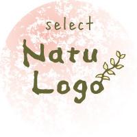 select Natu Logo