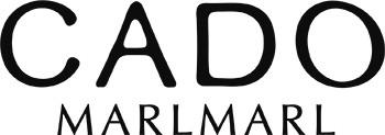 CADO MARLMARL