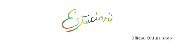 ESTACION / エスタシオン 公式オンラインショップ