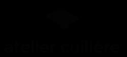 atelier cuillere