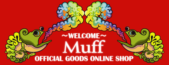 Muff official Goods Shop