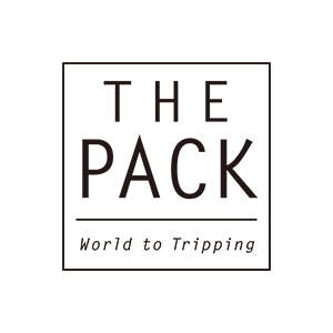 THE PACK SHOP