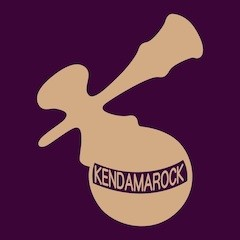 KENDAMA ROCK APPAREL