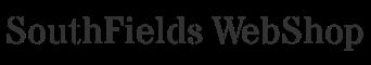 South Fields Web Site