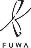 fuwacutlery