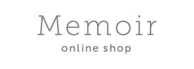 memoir online shop | 手帳のリフィル販売 | 紙雑貨販売