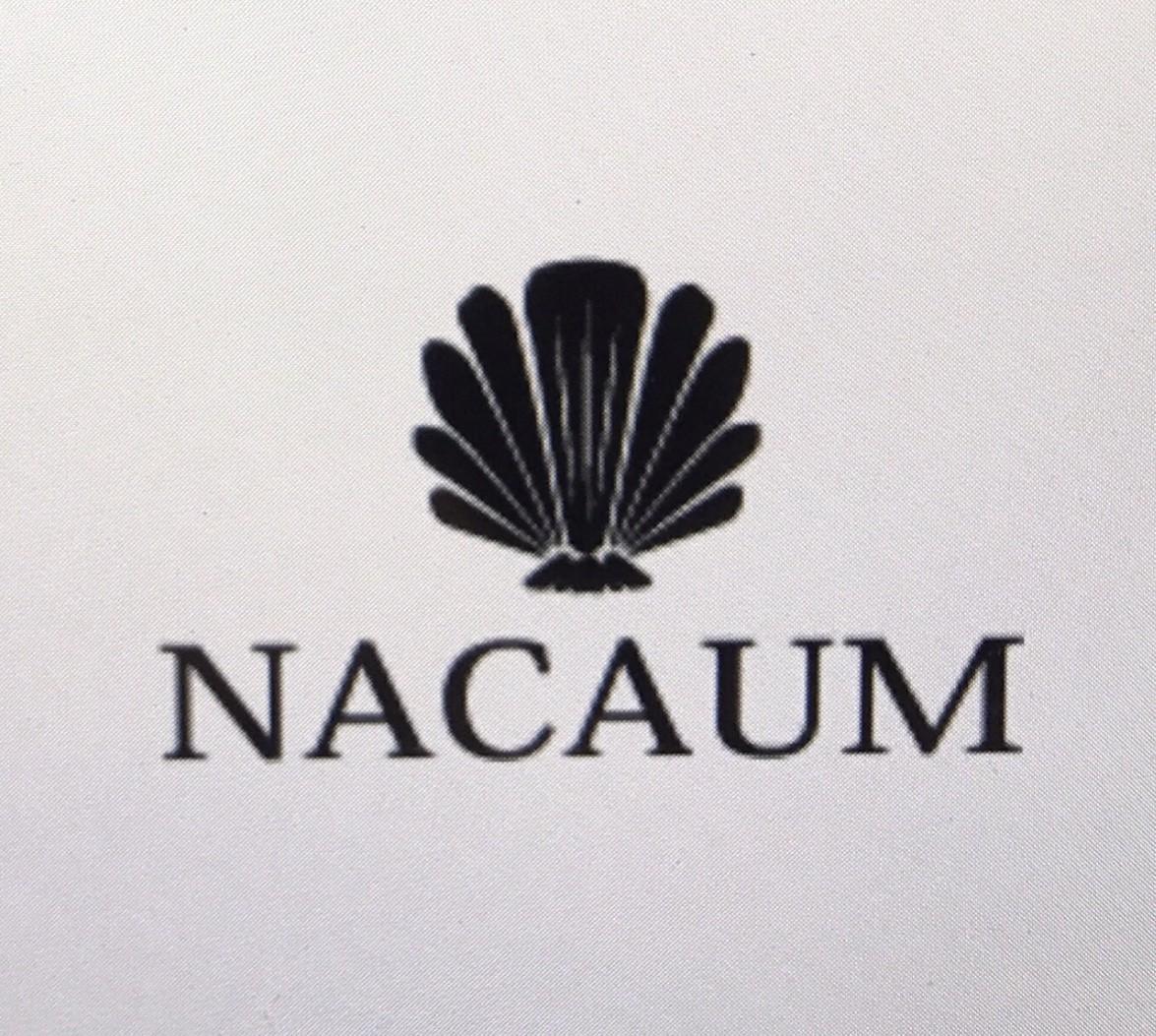 NACAUM