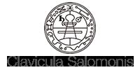 ClaviculaSalomonis