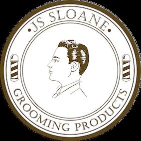 JS Sloane Japan