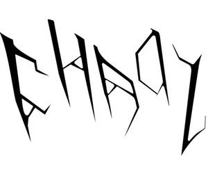 chaozosaka