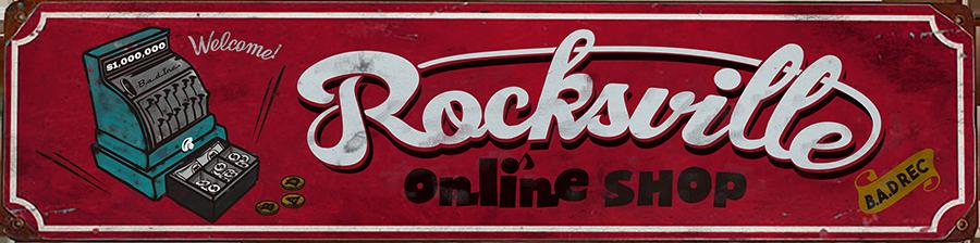 rocksville