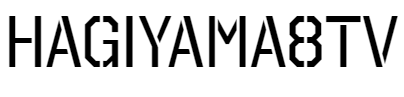 hagiyama8