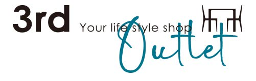 3rd your life style shop Outlet