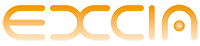 excia online shop
