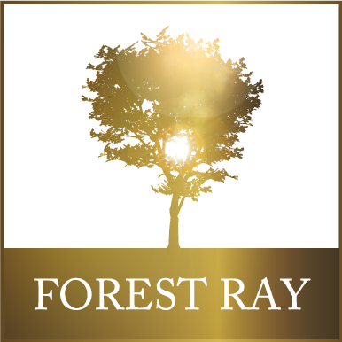 FOREST RAY