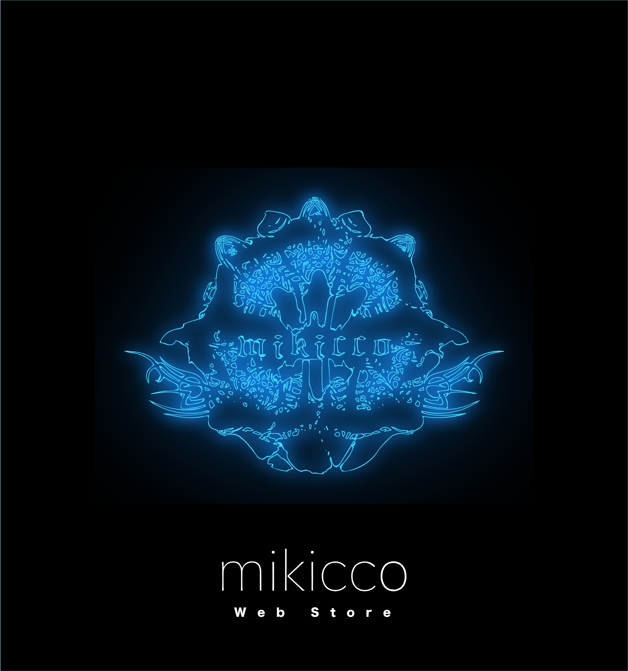 mikicco official website