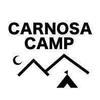 ビンテージギア&セレクトキャンプギア Carnosa Camp