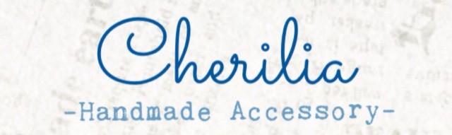 Cherilia