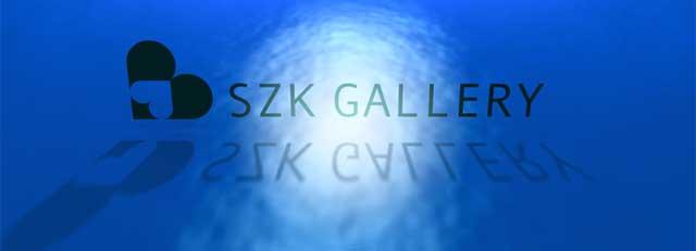 szkgallery