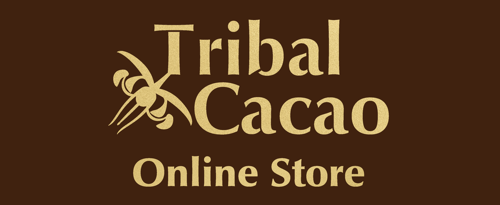 TribalCacao(トライバルカカオ)Bean To Bar chocolate shop