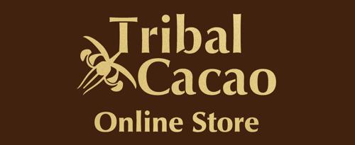 TribalCacao