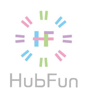 Hubfun