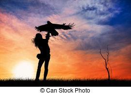 ●Die Flügel der Freiheit