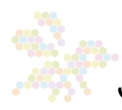 Manuka Connection