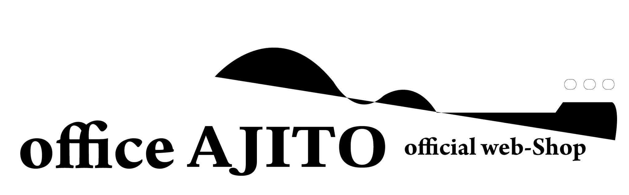 AJITO web-Shop