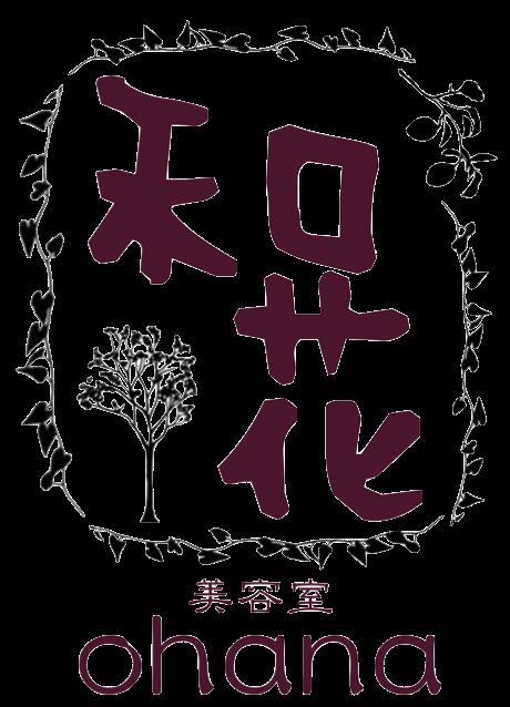 和花ohana オンラインショップ