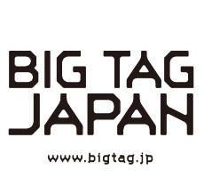 BIG TAG JAPAN|日本製・ おみやげ通販ショップ