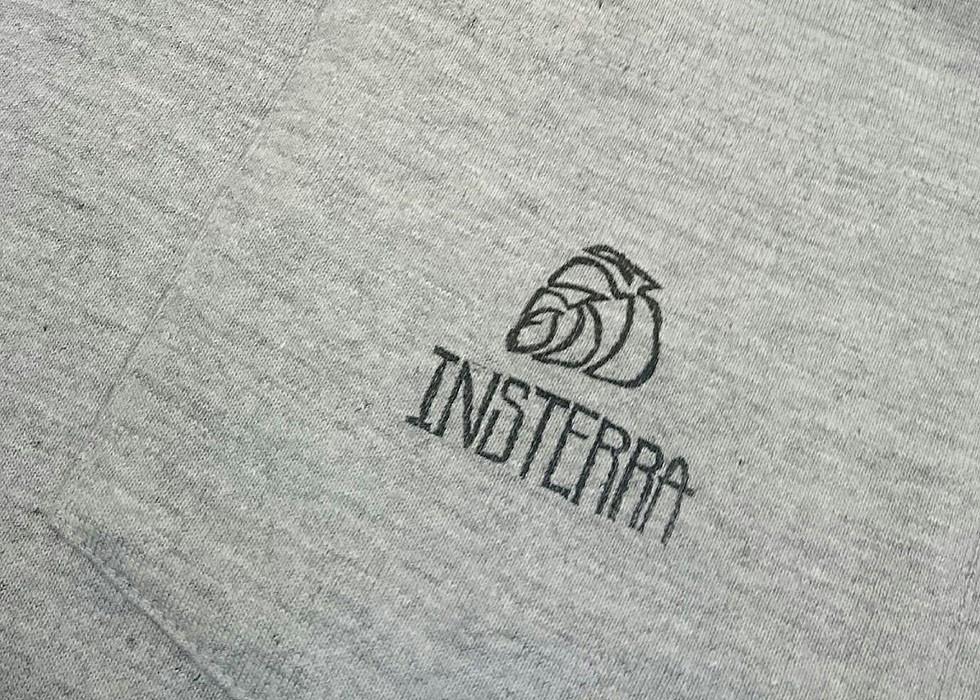INSTERRA(インステラ)shop