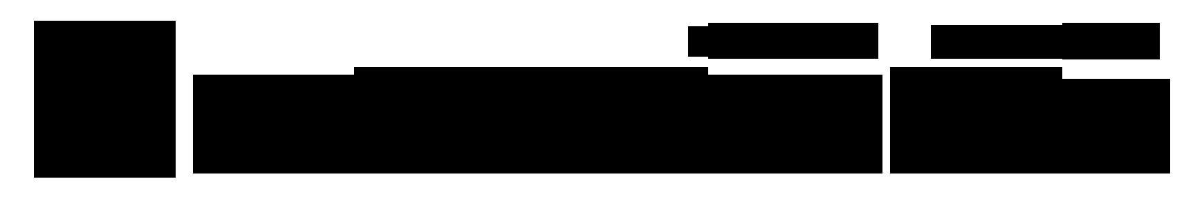 シンデレラクローゼット - プチプラアパレル通販