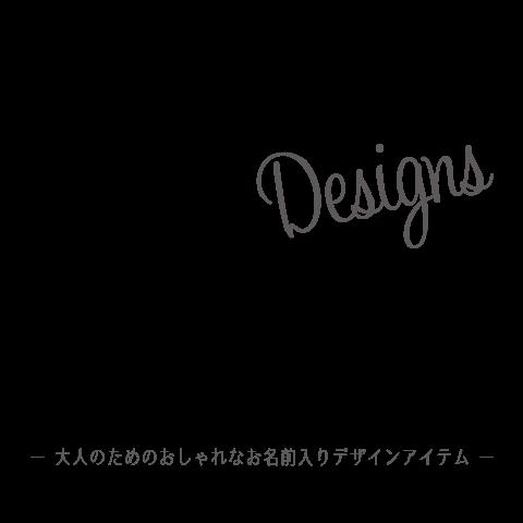 Little Velvet DESIGNS