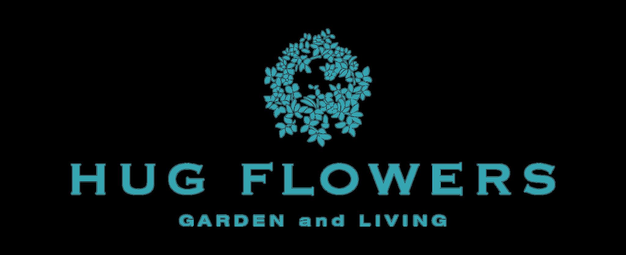 【花のプレゼント・ギフトフラワー】HUG FLOWERS-花束、フラワーアレンジメント、ブーケなどお花のプレゼントの通販