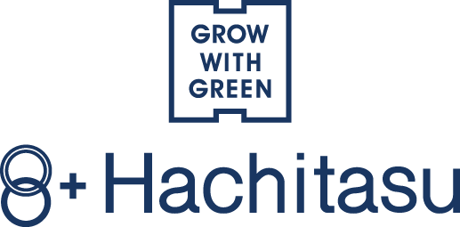 Hachitasu