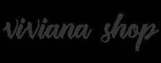 viviana1222