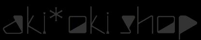 akioki