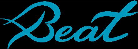 Beat555