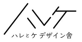 ハレとケ珈琲 online shop