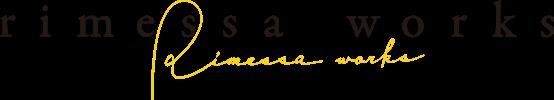 rimessaworks