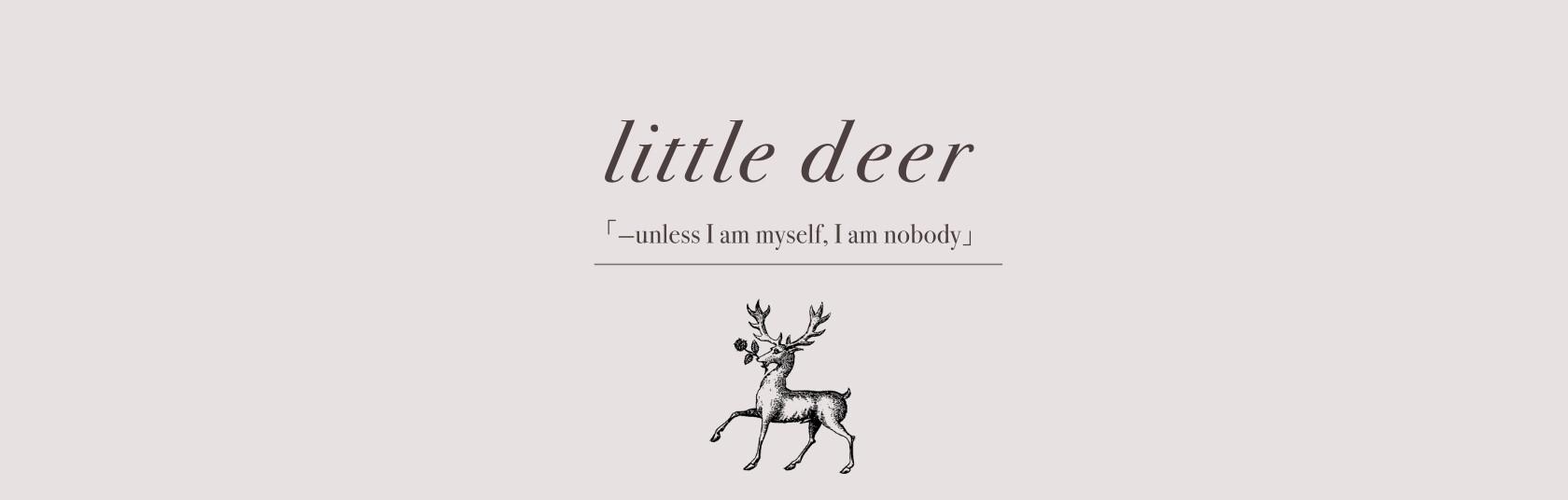 littledeer